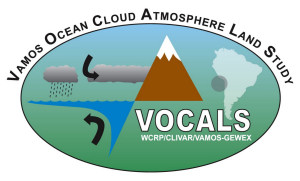 Vocals Logo