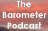 Barometer Podcast